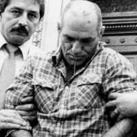 Cropsey Urban Legend: Truth is Grislier than Fiction