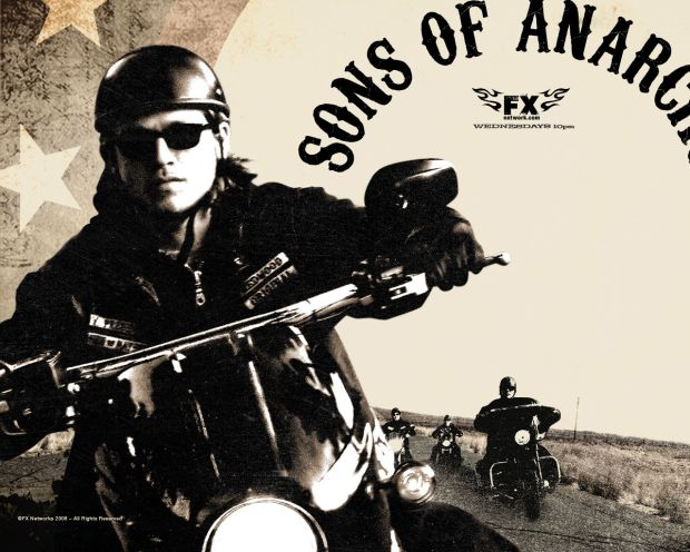tv_sons_of_anarchy01