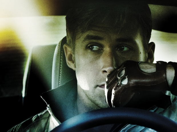 drive-2011-movie-1024x768-wallpaper-6756