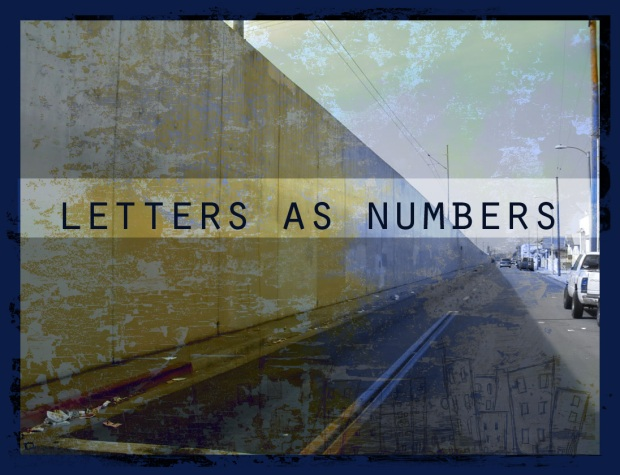 letters_as_numbers_bg