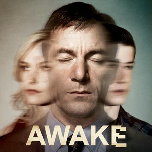 NBC's Awake