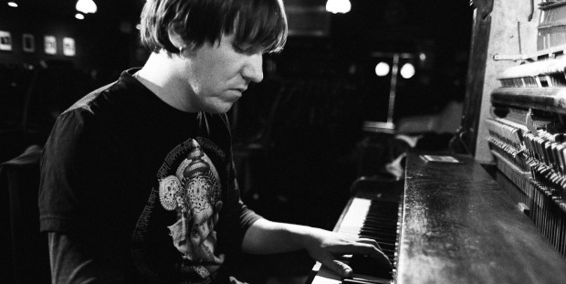 ElliottSmith_000