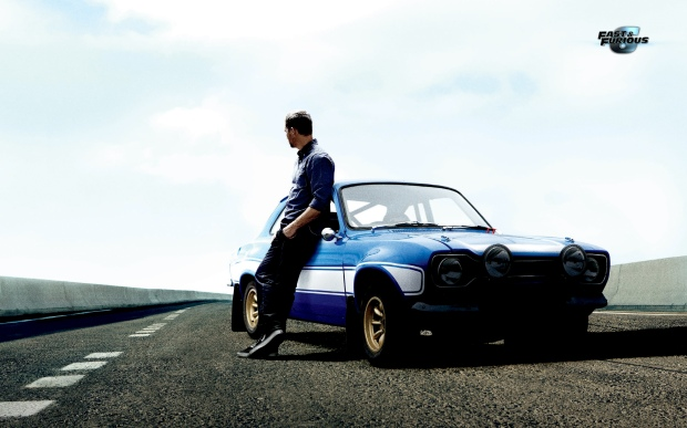 paul_walker_in_fast__furious_6-wide