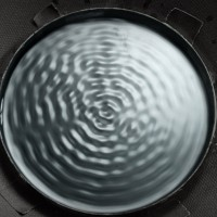 Cymatics: Explained in Six Minutes (With No Words)