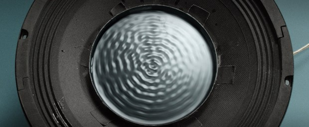 cymatics_maxresdefault